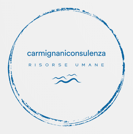 logo carmignaniconsulenza